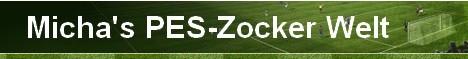 Alles rund um das schönste Fußball Spiel der Welt.  Pro Evolution Soccer 2011 Update Patch fuer PS2 und PS3