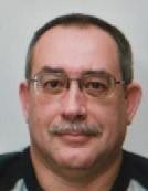 Jean-Pierre Pinguet