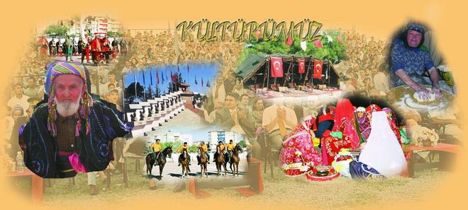 Hint çayı. Tarih ve gelenekler
