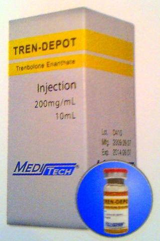 t-bol supplement