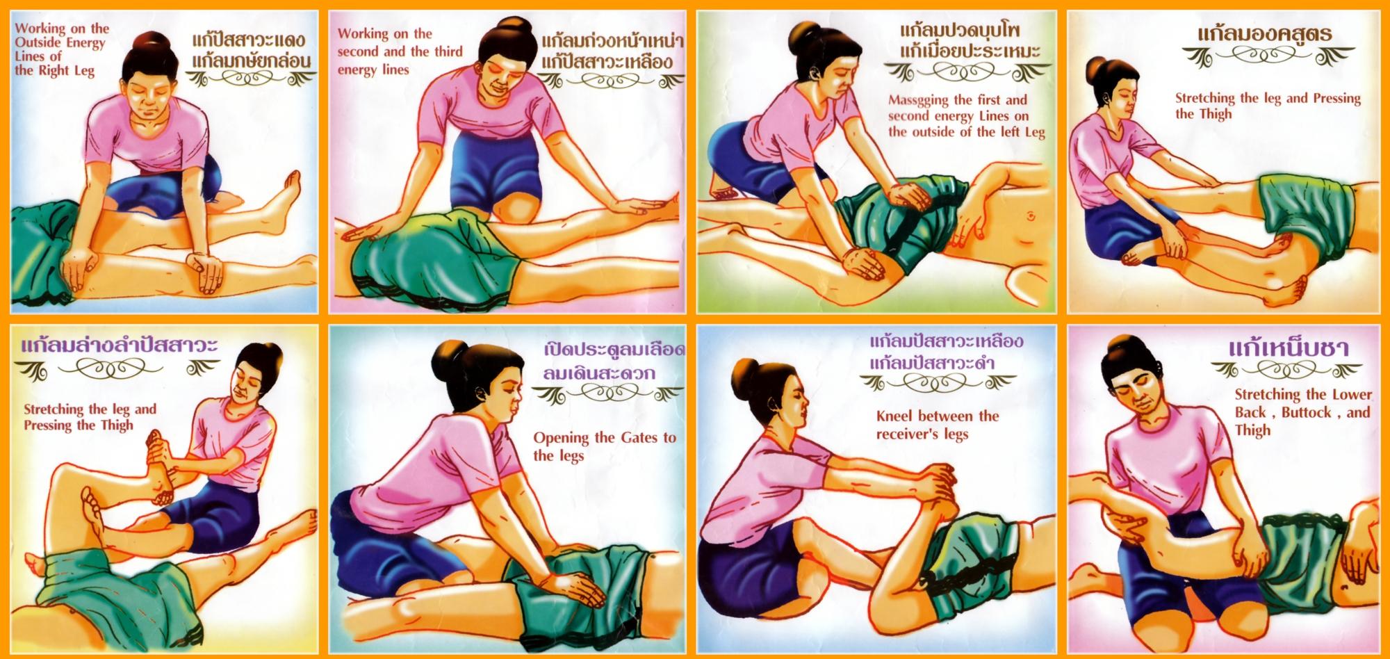 svensk pornostjerne thai massage i holbæk