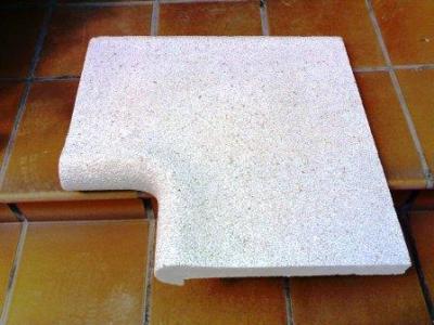 Fabricacion de piedra artificial a medida balaustres moldes y modelos para la construccion - Moldes piedra artificial ...