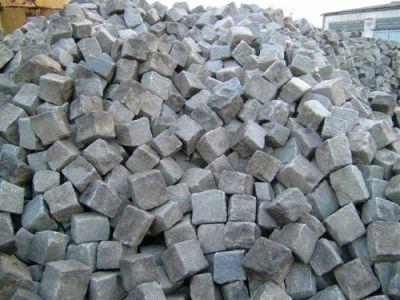Piedra granito piedra granito - Precio de adoquines de granito ...