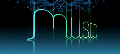 Kopfhörer auf und voll aufdrehen! - Der neue Musik-Thread Musix