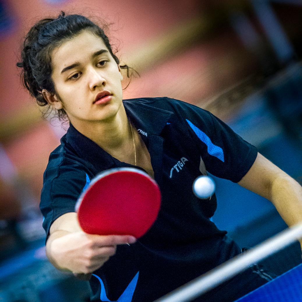 Ping saint jean 45 tennis de table loiret 45 finales par classement - Classement individuel tennis de table ...