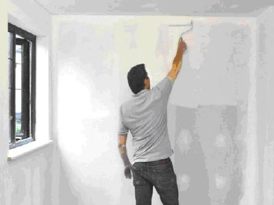 Fabrica de pinturas pinturastauroventaonline consejos de - Imprimacion para paredes ...