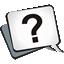 Forum Zeka Soruları
