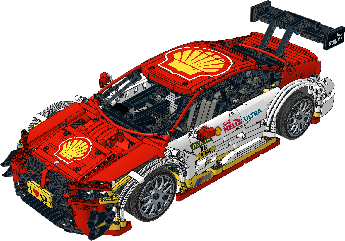 BMW%20M4%20DTM-Shell4.png