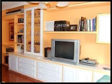 Sistemas de montaje de pladur muebles de pladur for Muebles pladur