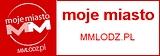 MojeMiasto - mmlodz.pl