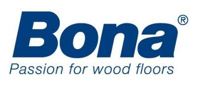 Čistící přípravky Bona