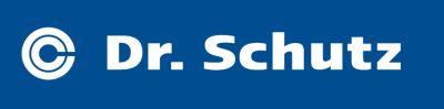 Čistící přípravky na podlahy Dr. Schutz