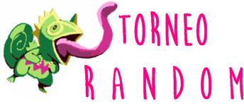 Torneo Random  TORNEO%20RANDOM