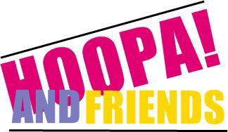 Hoopa and friends Hoopa-equipo