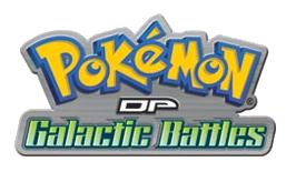 Pokemon Temporadas Completas FS