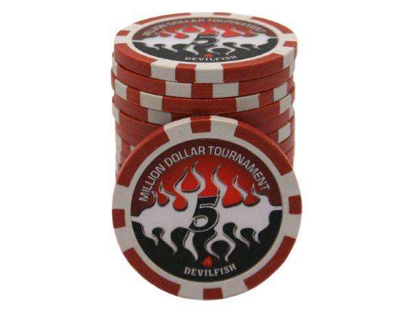 rangfolge poker texas