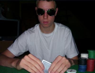 pokerstars werbung