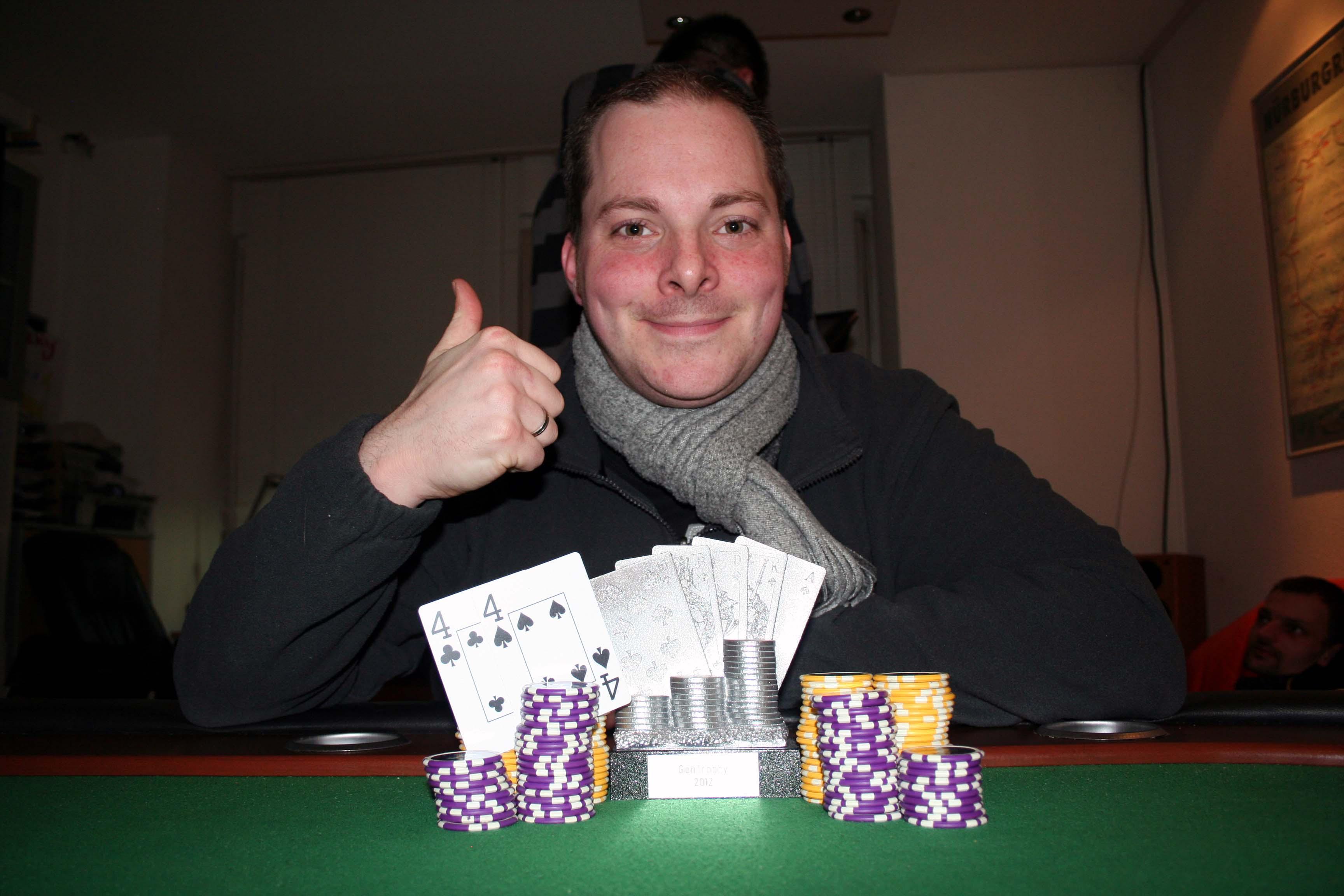 poker club koln