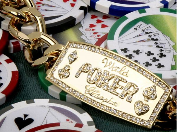 poker turnier koln