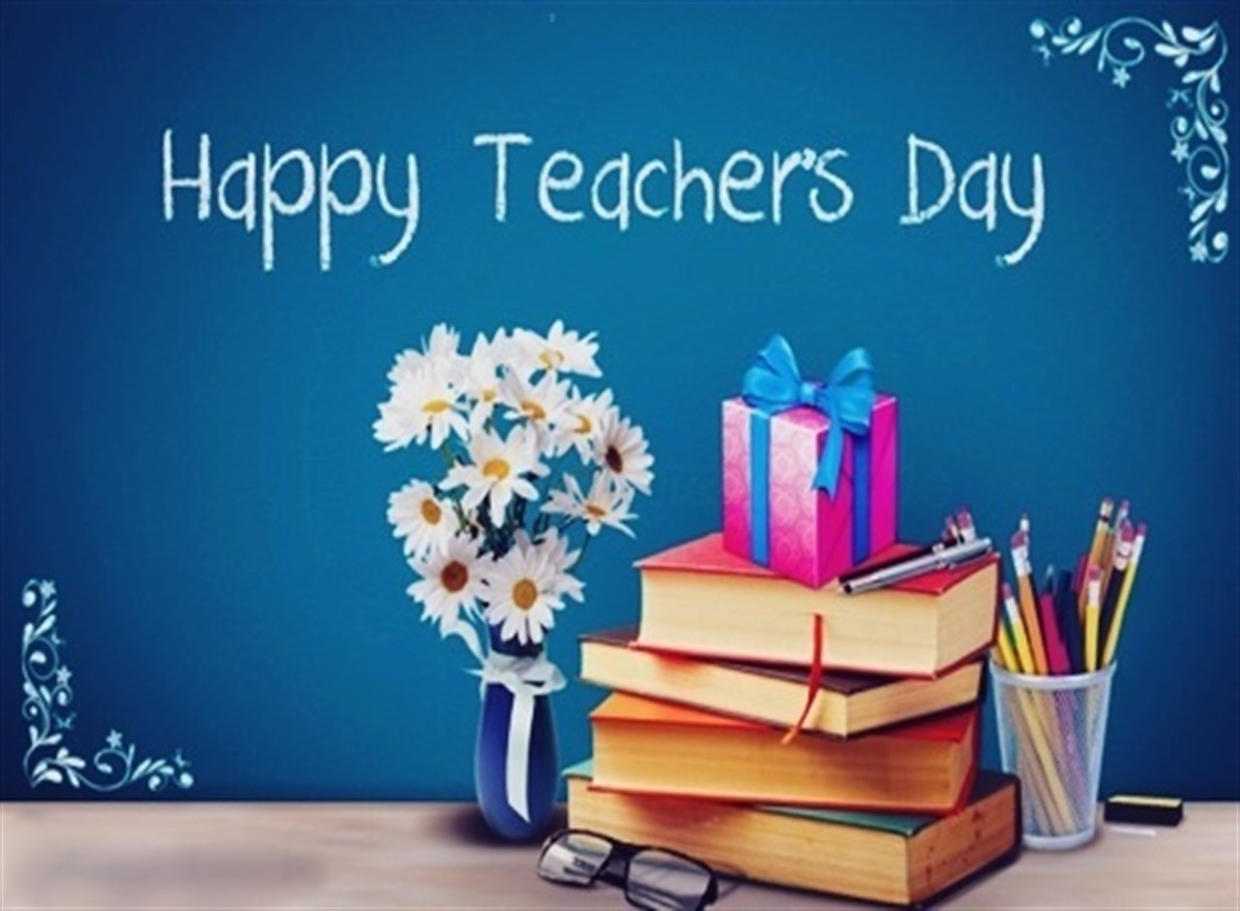 short essay for teachers day Short essays on teachers day bob jensen s threads on plagiarism detection and exam cheating nbsp the recently-launched, refereed international journal for.