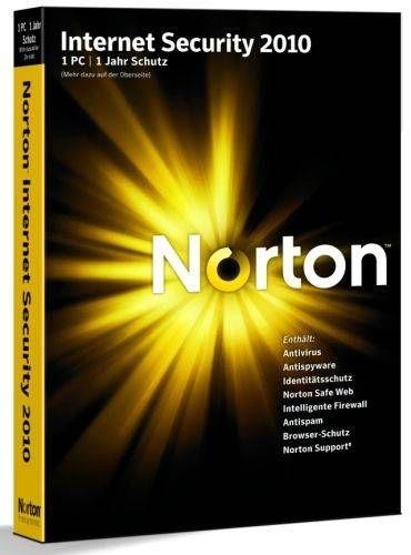 Программное обеспечение Symantec NORTON ANTIVIRUS (21247672). Сравнить. П