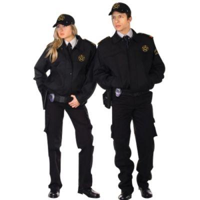 Iş elbiseleri fiyatları iş elbiseleri ikitelli iş önlüğü
