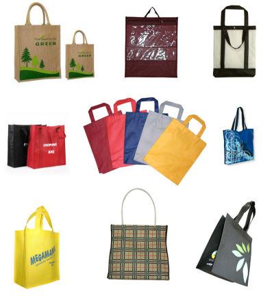 Promosyon iş elbiseleri promosyon çanta