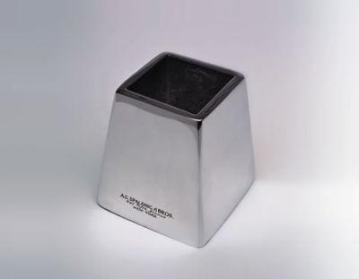 Oggettistica 2010 oggetti regalo pag 2 for Regalo oggetti