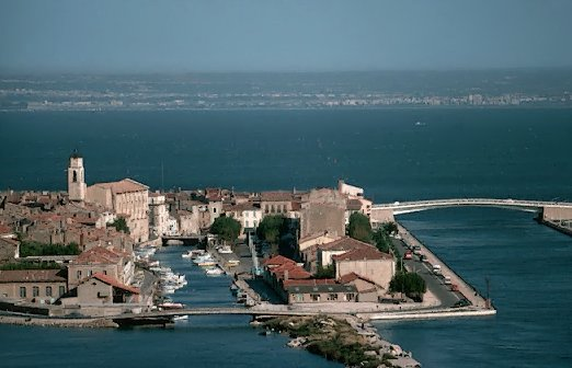 Provence infos martigues - Point p martigues ...