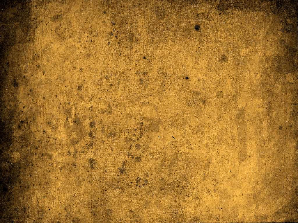 Avatar fondo - Papel pared antiguo ...