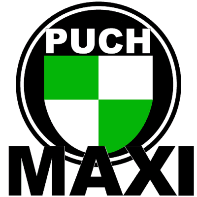 ppv - Puch Power Vechta - Home , Pics