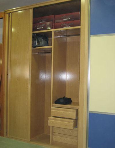 Puertas anca frentes de armarios - Frentes de armarios ...