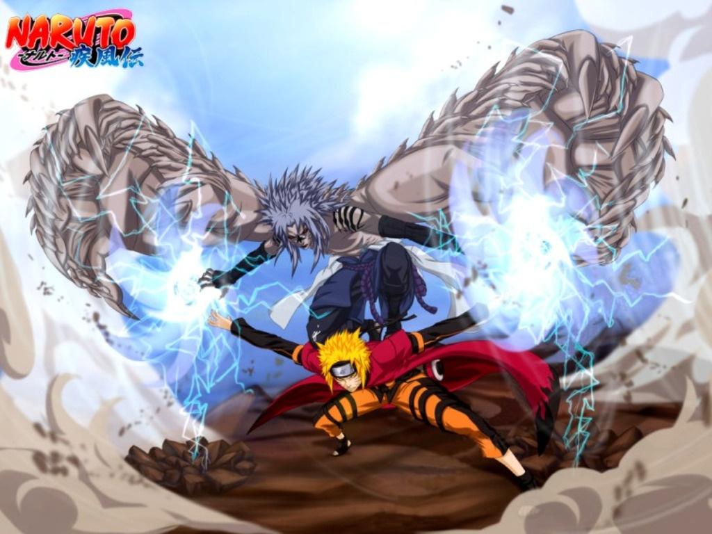 Lista de Capitulos de Naruto Shippuden | Naruto Latino