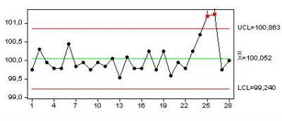 Hylotox q karta charakterystyki