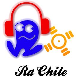 visit rachile.mp3