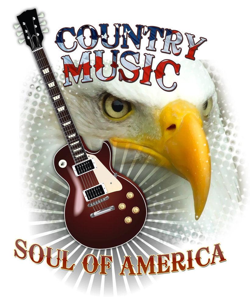 Country  Wikipedia