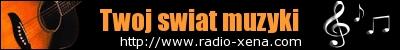 TwojeRadio