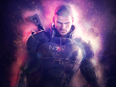 N7 signature by xdp Aguanteindependiente