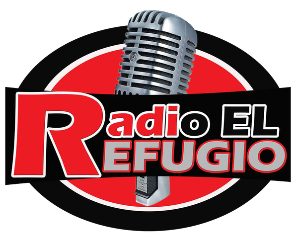 refugio chat 30% off the à la carte menu book a table at el refugio in fuengirola find  restaurant reviews, menu, prices, and hours of operation for el refugio on  thefork.