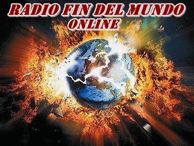 visit findelmundo.ogg