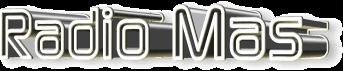 visit RADIOMASLIVE.MP3