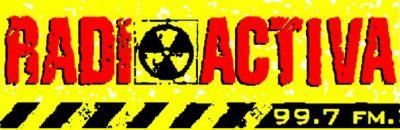 Radio Activa -