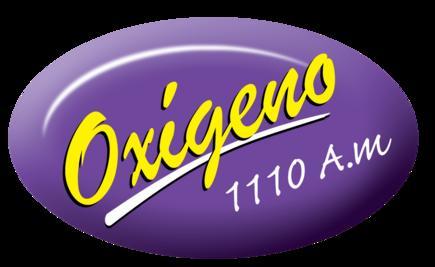 106 3 fm stereo radio universidad valle:
