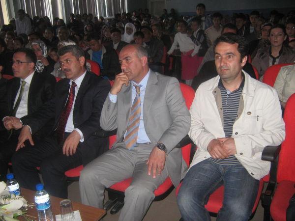 Ahmet Arsan