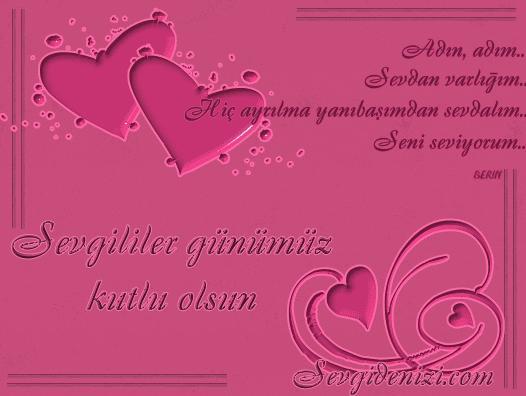 Поздравление на турецком языке ко дню свадьбы