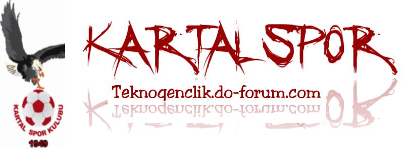 Kartalspor forum