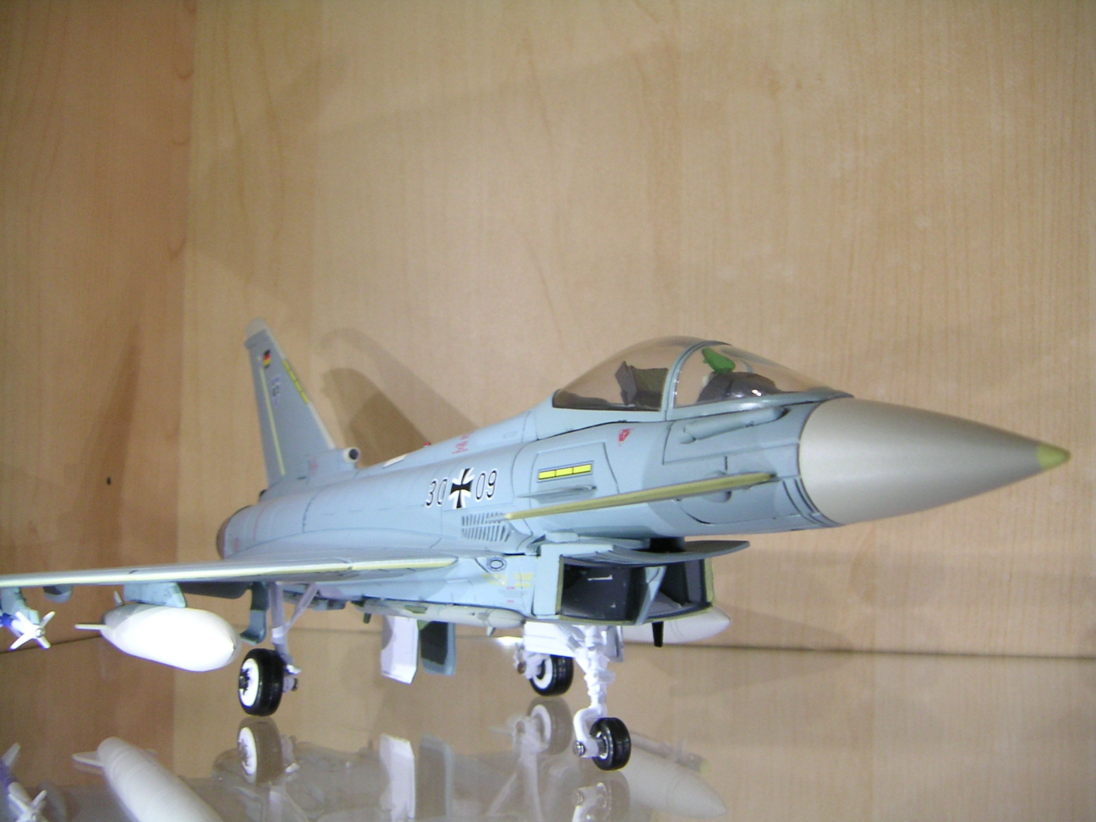 air force eurofighter 2000. Black Bedroom Furniture Sets. Home Design Ideas