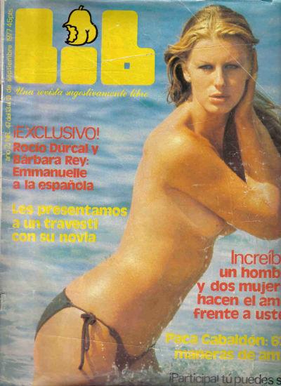 revistas antiguas   galer a de im genes