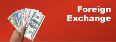 Forex exchange franchise india