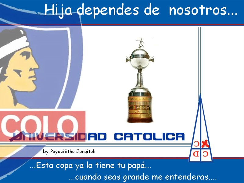 Universidadcatolica800xaz5
